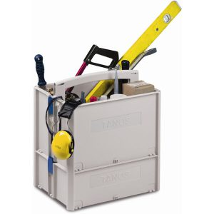 systainer® Tool/Storage-Box