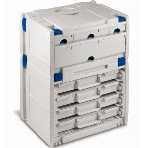Drawer/Rack-systainer® Classic