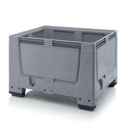 BigBox 120x100x79cm